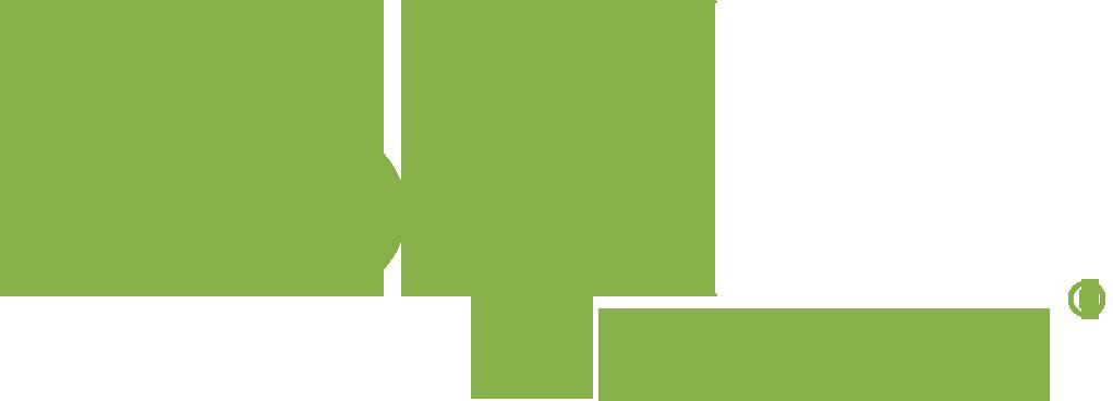 Moxie Mama